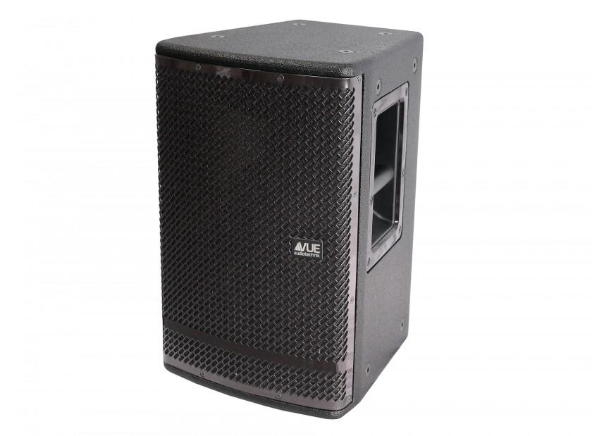 VUE Audiotechnik h-8