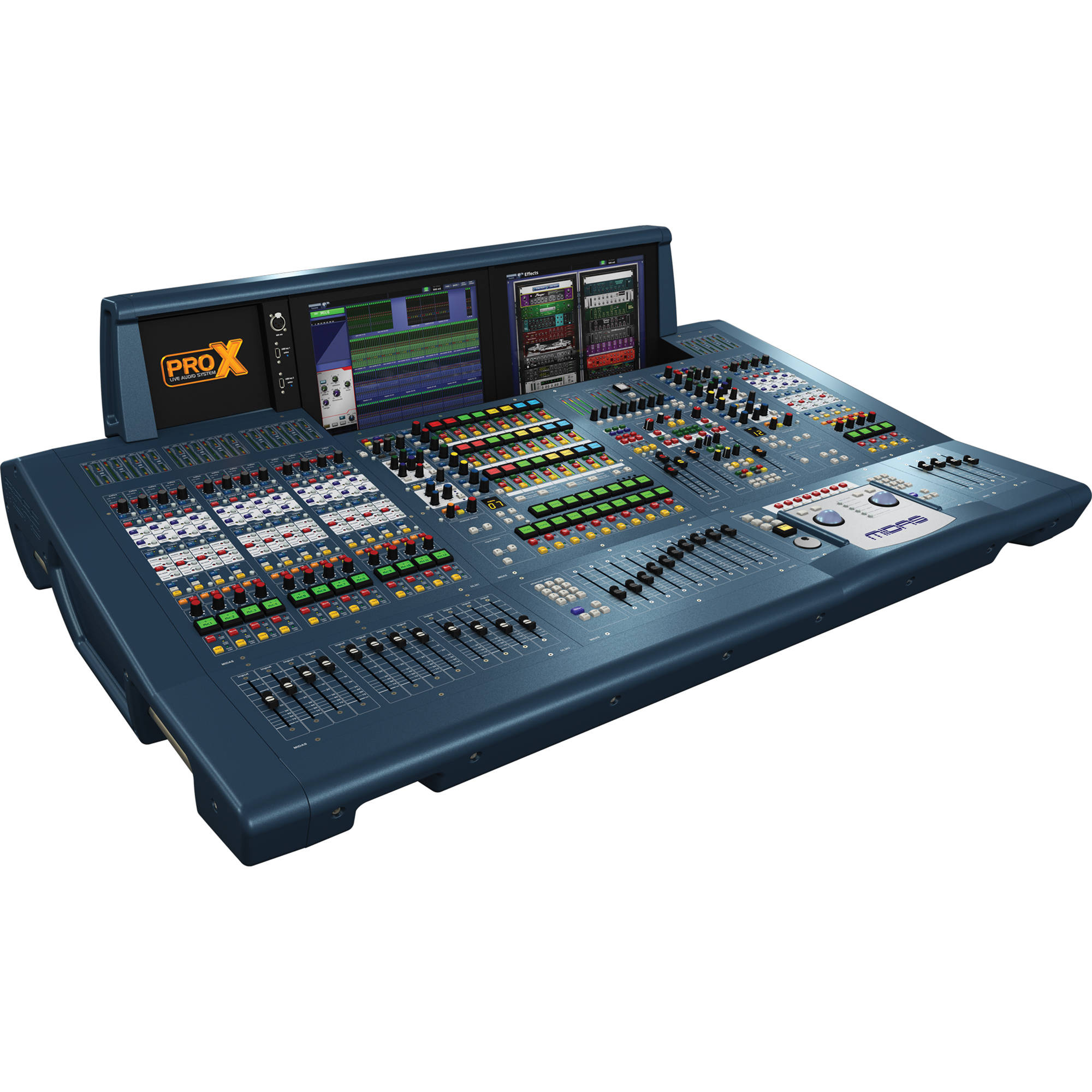 Ql  Yamaha Ip Contorl