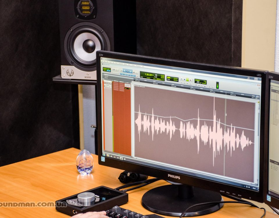 eve-audio_noviy_kanal_10