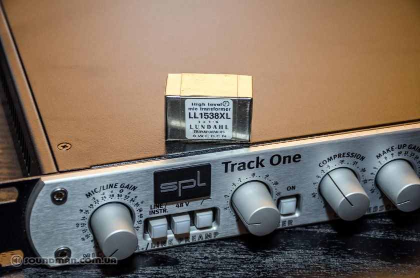 SPL Track One (27)