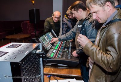 Digital Intensive 3: Allen&Heath dLive (41)
