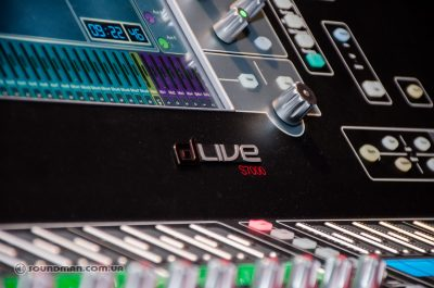Digital Intensive 3: Allen&Heath dLive (30)