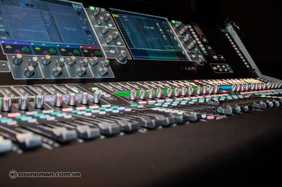 Digital Intensive 3: Allen&Heath dLive (29)