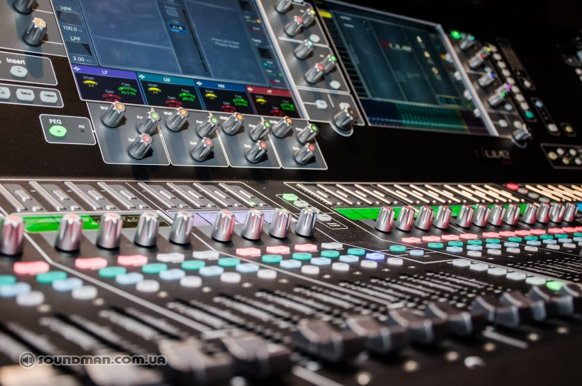 Digital Intensive 3: Allen&Heath dLive (28)