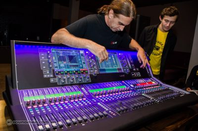 Digital Intensive 3: Allen&Heath dLive (26)