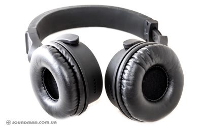 Pioneer DJ HDJ-S7