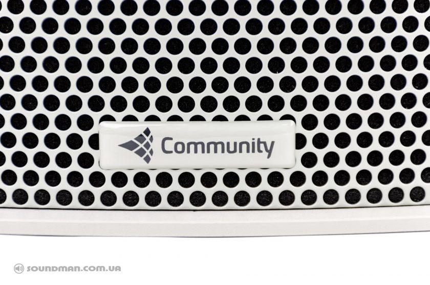 Community R.35-3896 (17)