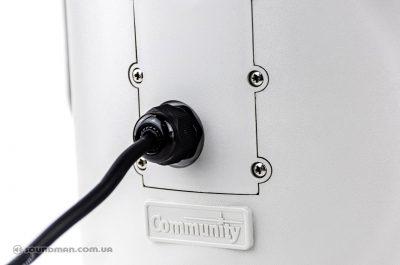 Community R.35-3896 (1)