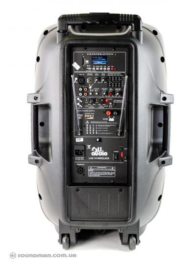 4all Audio LSA-15-WIRELESS (24)
