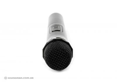 4all Audio LSA-15-WIRELESS (4)