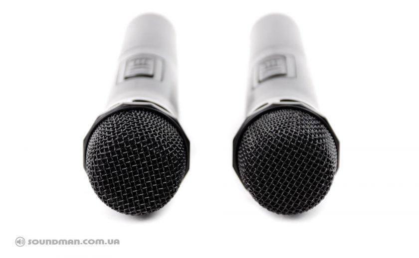 4all Audio LSA-15-WIRELESS (3)