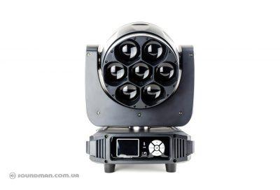 Pro Lux LED740