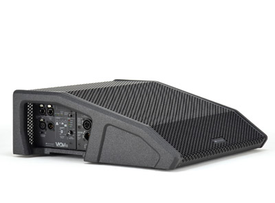 dBTechnologies VIO W10 (1)