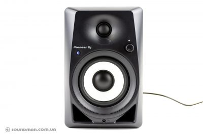 Pioneer DJ DM-40BT (18)