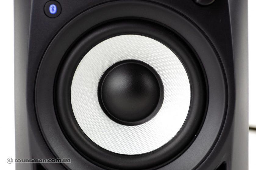 Pioneer DJ DM-40BT (15)