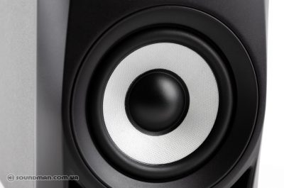 Pioneer DJ DM-40BT (5)