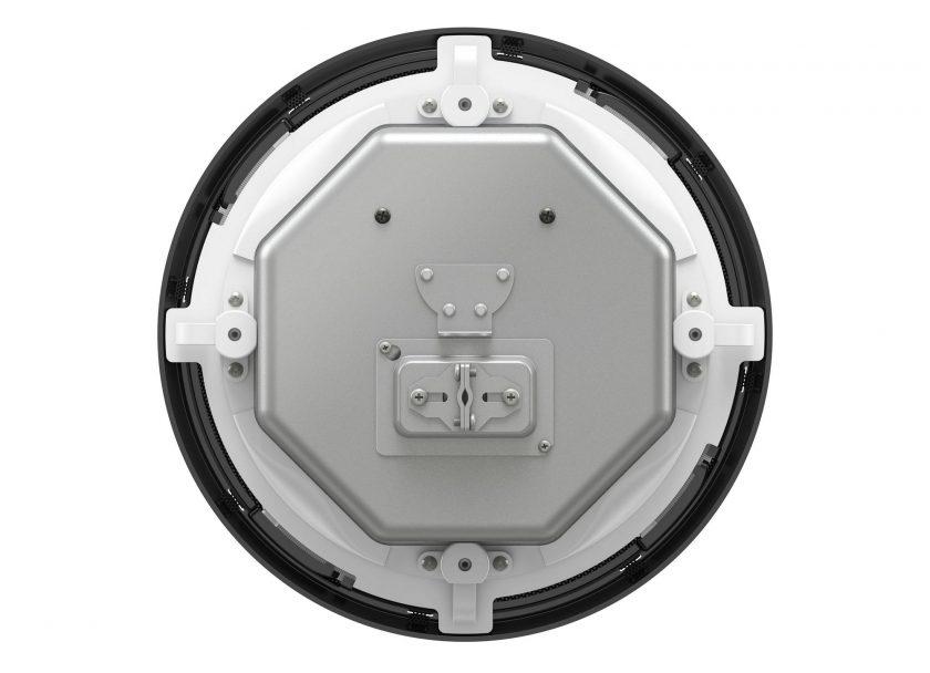 Pioneer CM-C56T-K