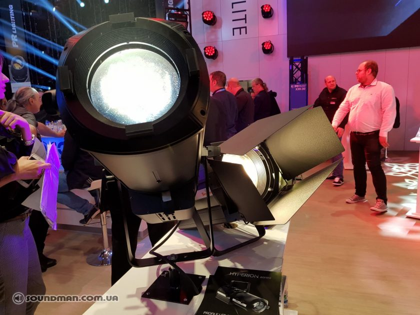 Spotlight на Prolight + Sound 2019_003