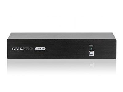 AMC DSP 24